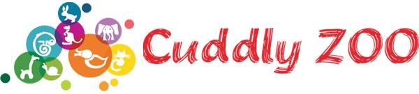 CuddleZOO