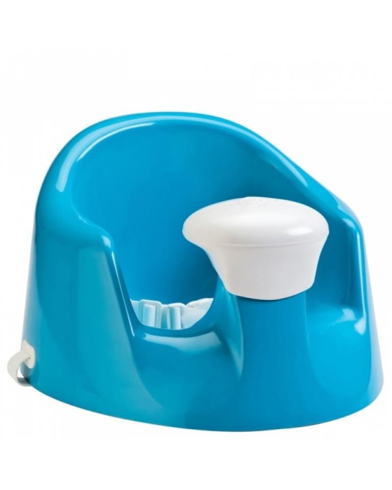 krzesełko bebe pod flex plus blue