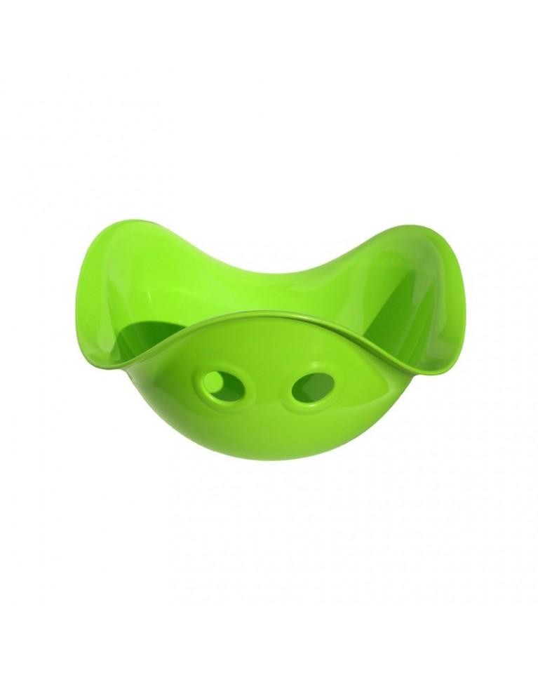 bilibo muszelka zielona