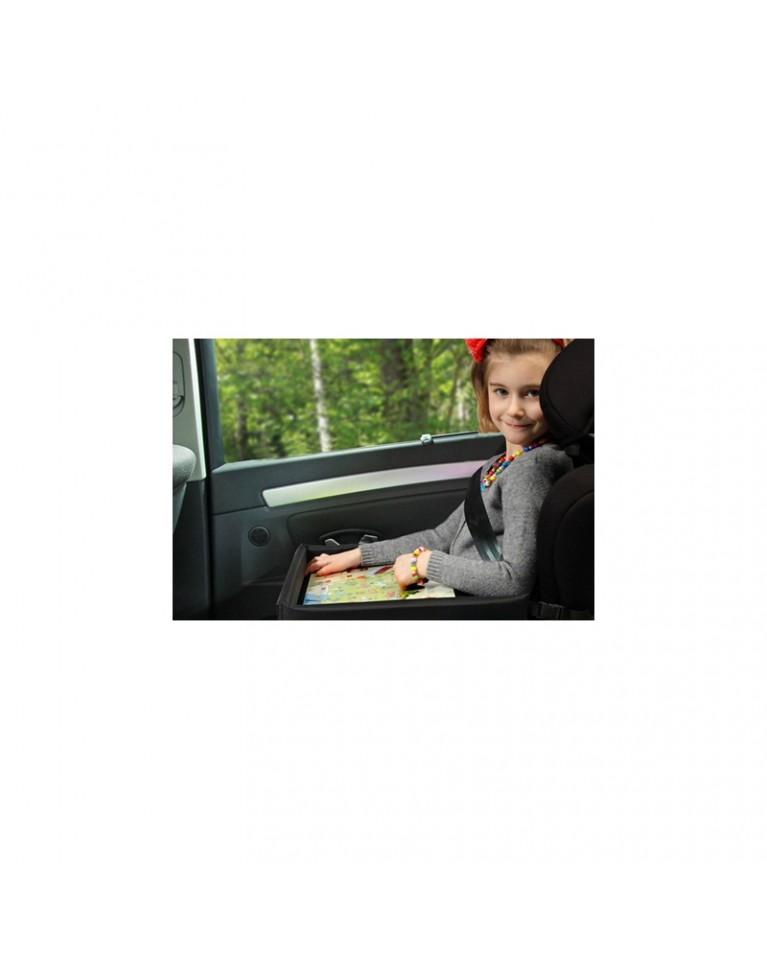 tuloko bezpieczny stolik podróżnika