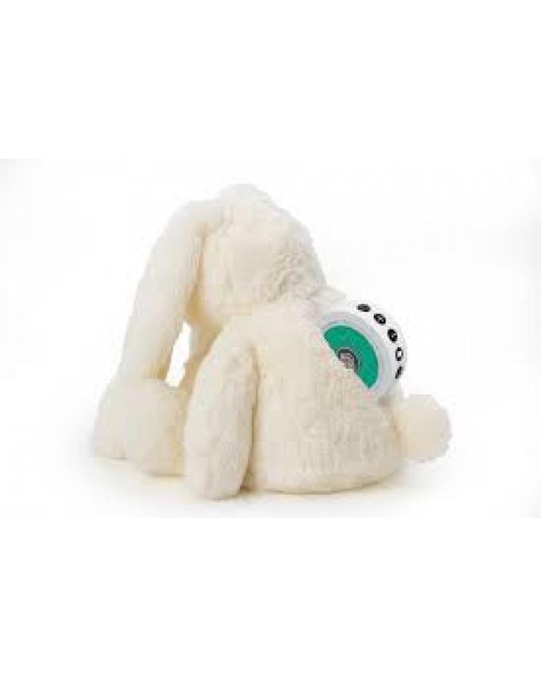 króliczek usypiacz bunny back to sleep