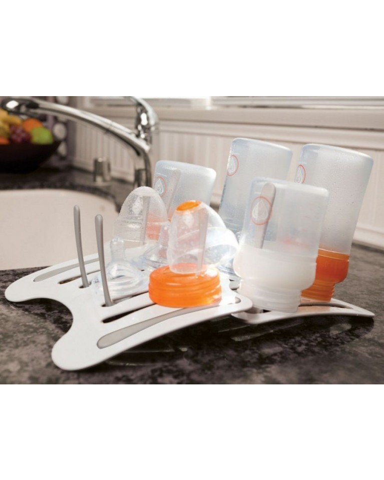 suszarka compact drying station