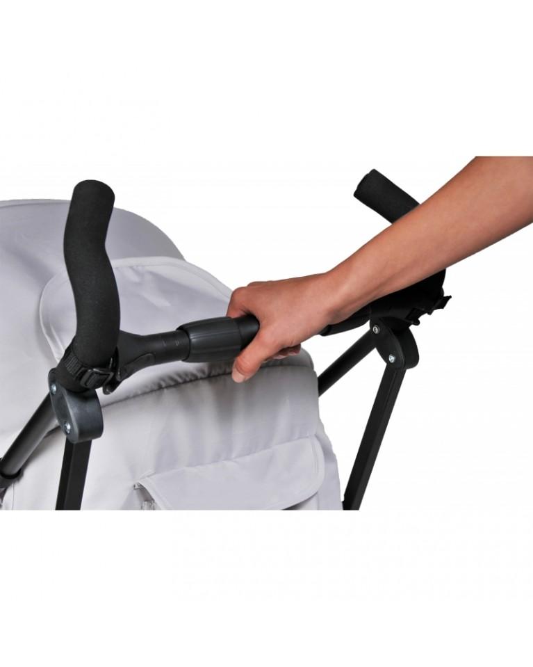 dooky rączka do wózka