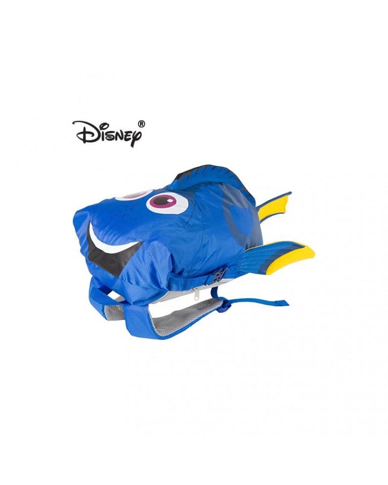 plecak little life swimpak dory