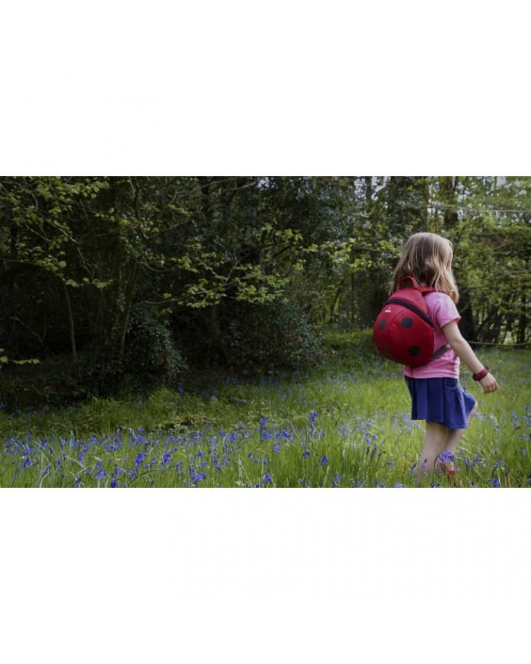 little life plecak duży biedronka