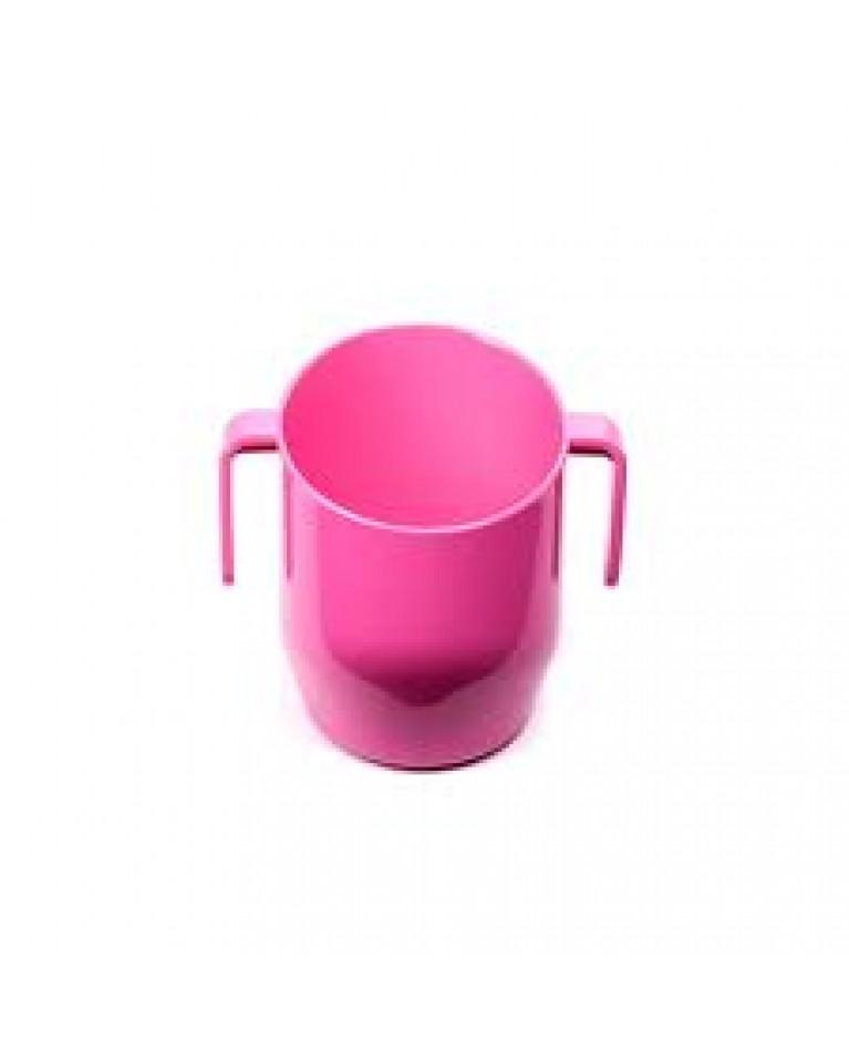 kubek doidy cup fuksja