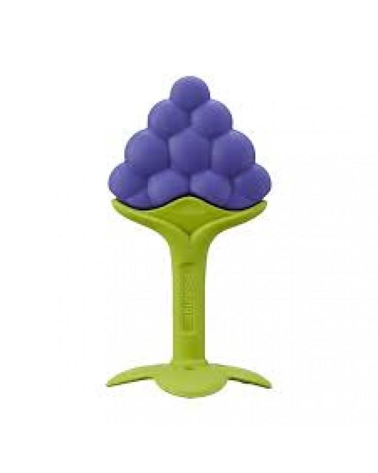 gryzak winogrono
