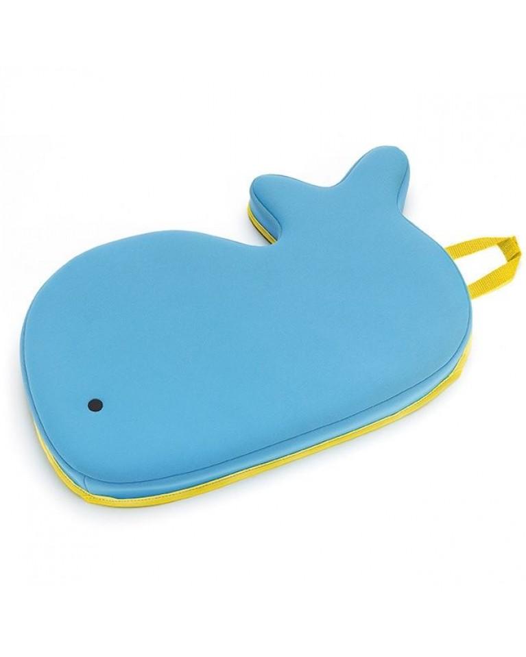 skip hop klęcznik wieloryb