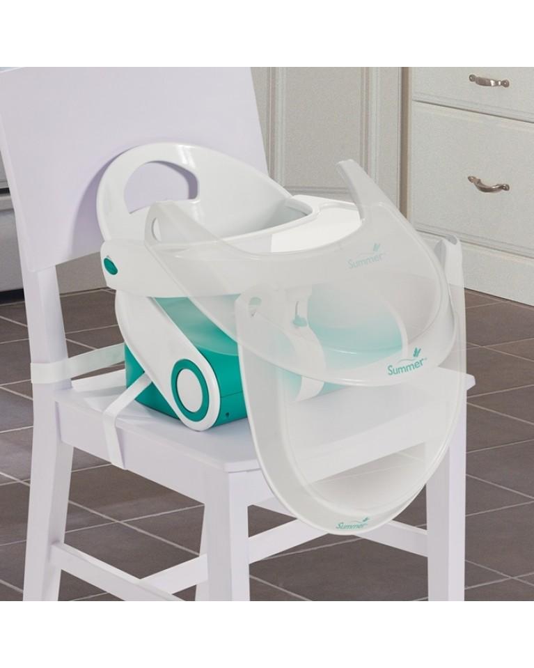 krzesełko podróżne sit'n' style