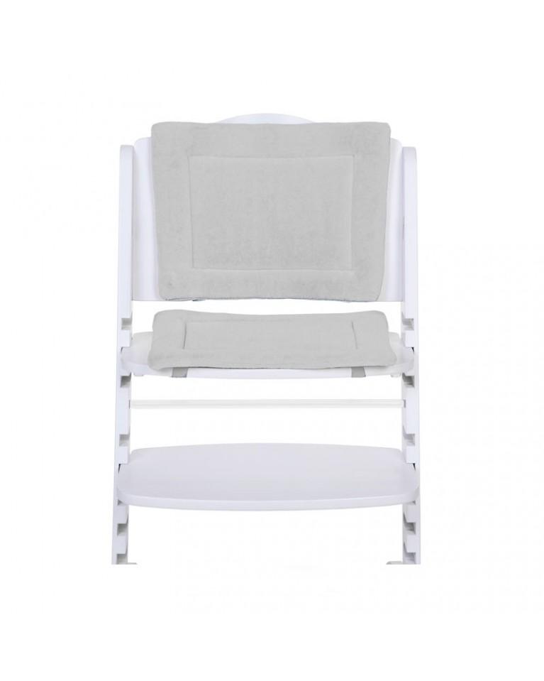 childhome ochraniacz do krzesełka lambda 2