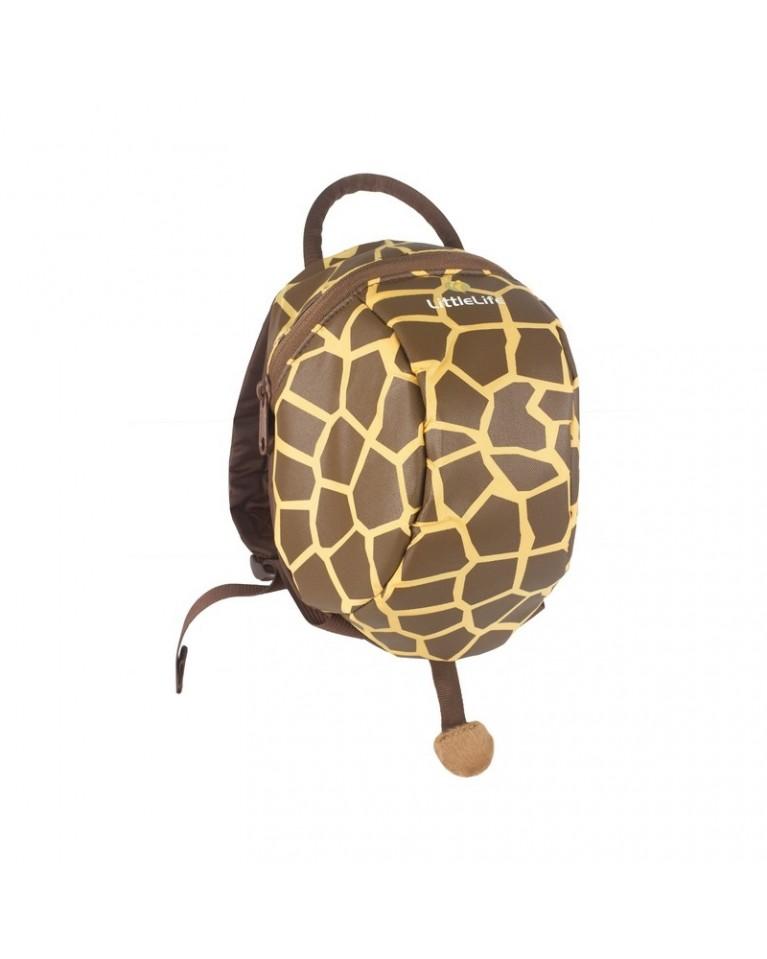 Little life plecak żyrafa
