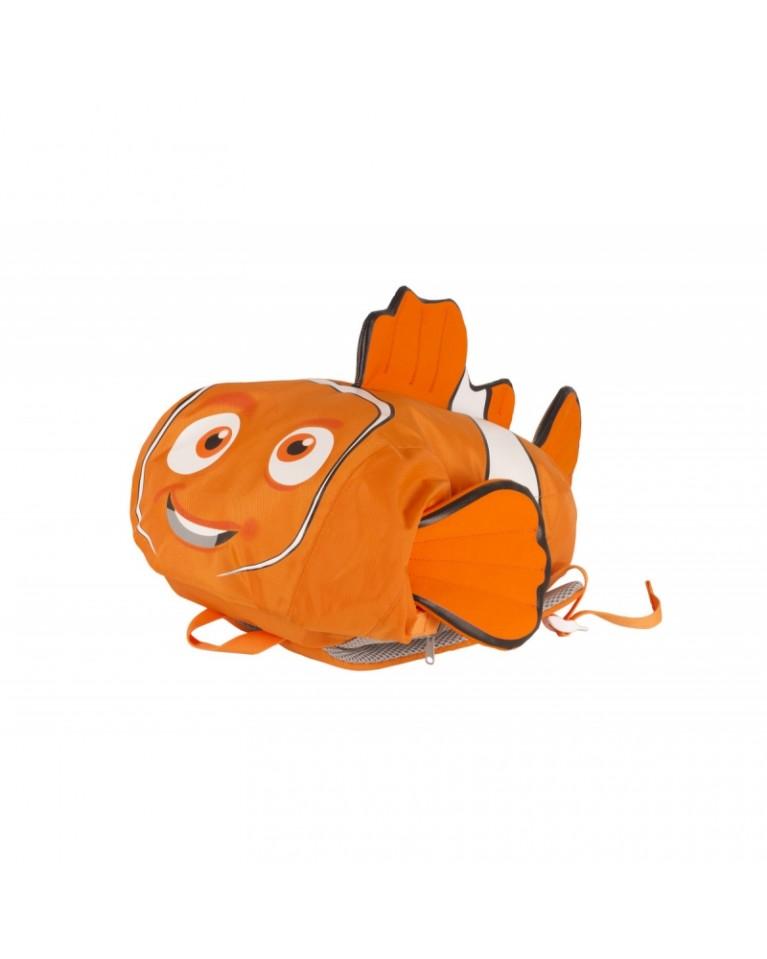 plecak wodoodporny little life nemo