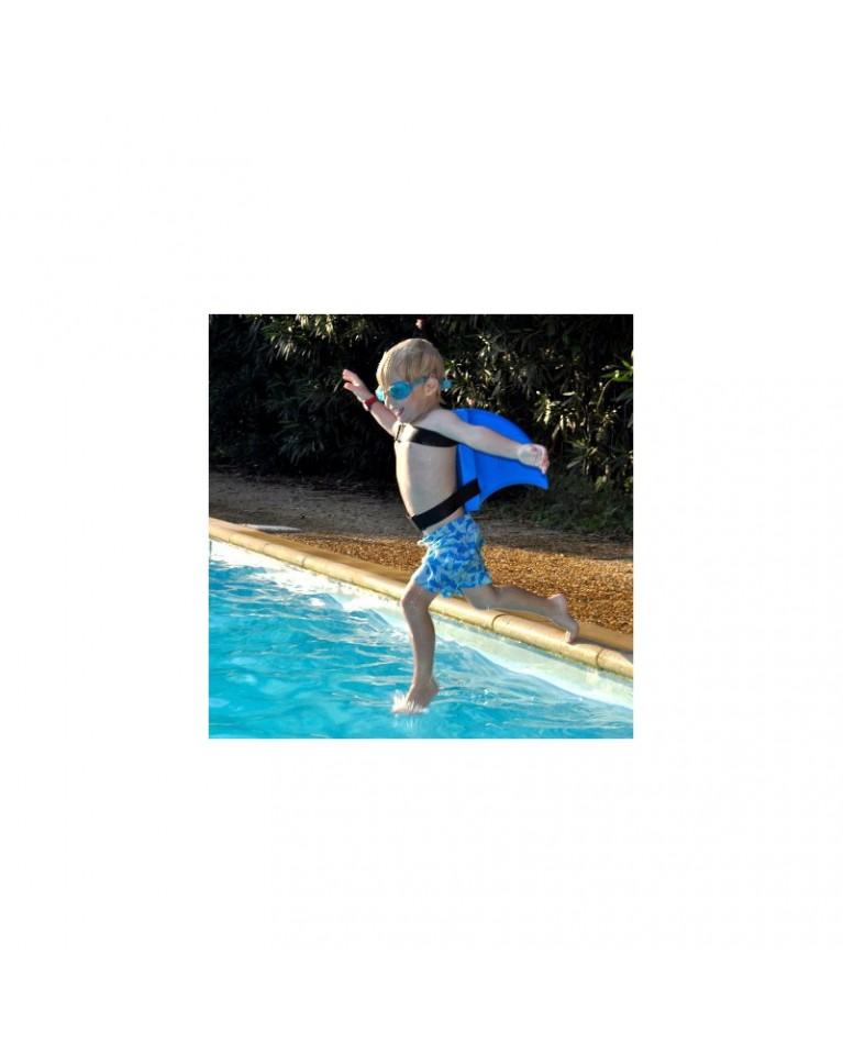 swimfin płetwa do nauki pływania