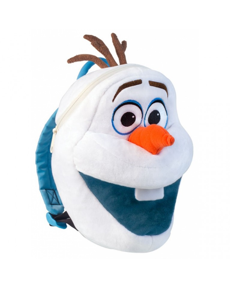 little life plecak disney olaf do 3 lat