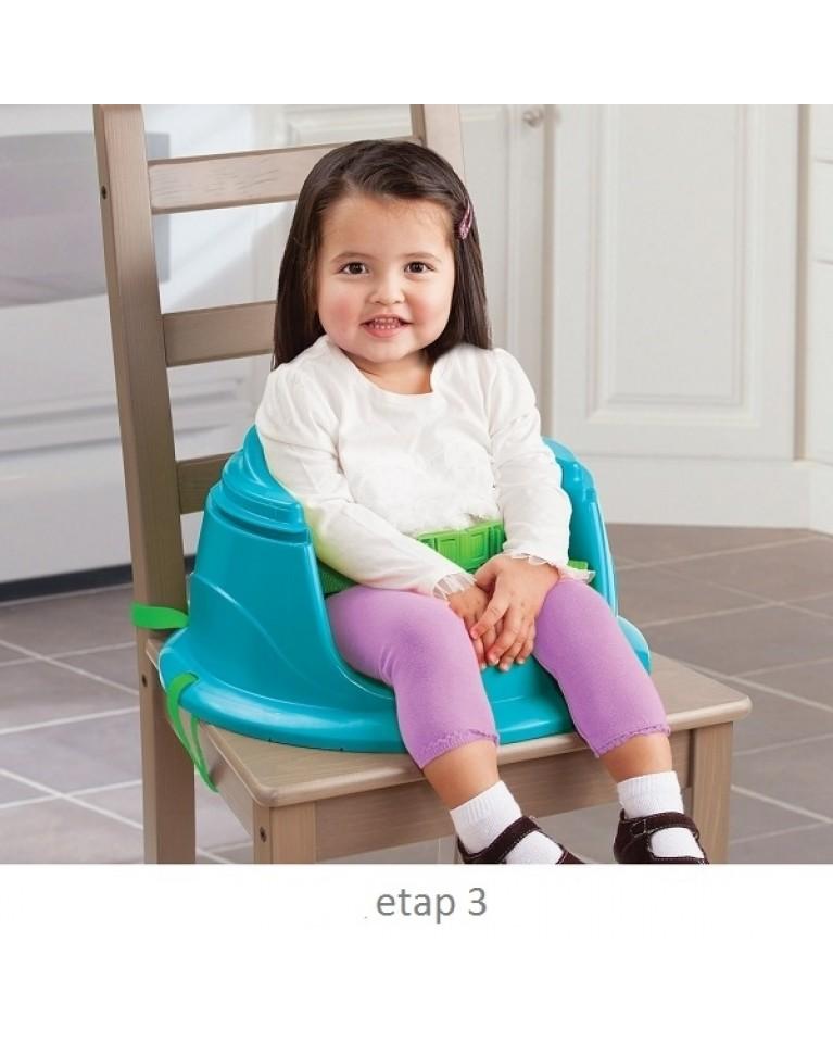 siedzisko krzesełko super seat forest friend