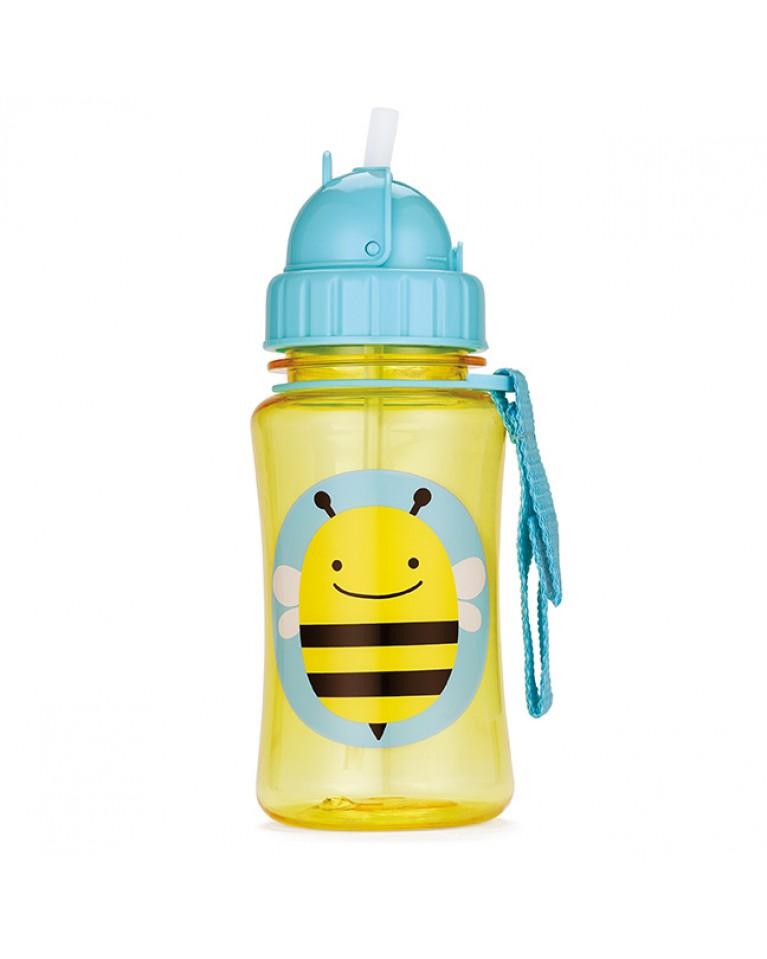 skip hop bidon zoo pszczółka