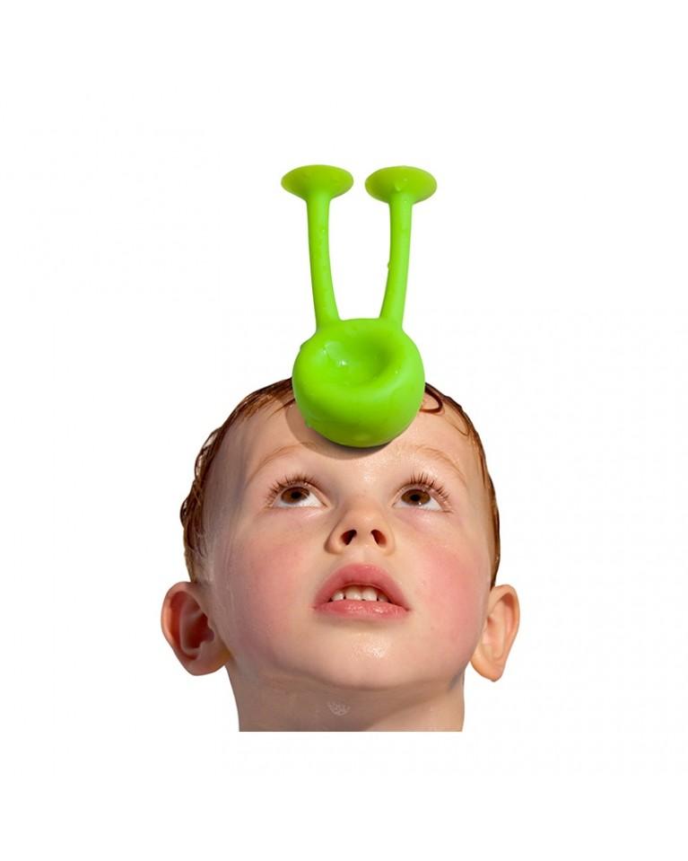 pomysłowa zabawka oogi
