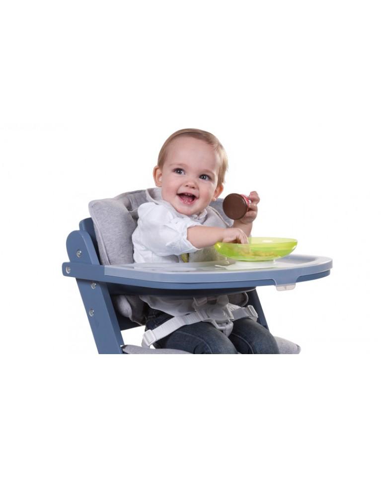 childhome zestaw obiadowy z termiczną miseczką