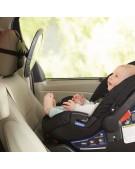 skip hop lusterko do obserwacji dziecka w samochodzie