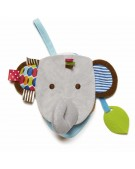 skip hop pacynka zabawka słoń