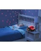 projektor biedronka summer infant