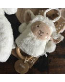 Dingaring owieczka Leesa