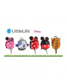 little life disney