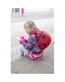 plecak dla przedszkolaka little life