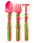 constructive eating zestaw ogrodowy xl