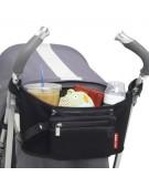 skip hop organizer do wózka grab&go