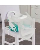 krzesełko podróżne summer infant