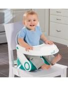 summer infant krzesełko sit'n style