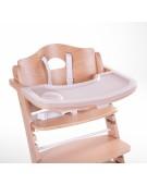 krzesełko lambda 2