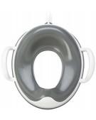 nakładka weepod toilet trainer galactic grey