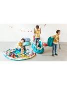 play&go worek na zabawki
