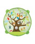 skip hop mata edukacyjna treetop