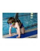 płetwa do nauki pływania swimfin