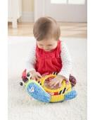 lamaze zabawka muzyczna