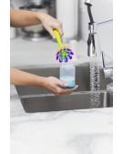 boon szczotka do czyszczenia butelek