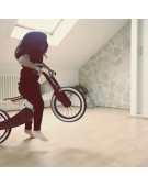 rowerek biegowy wishbone cruise