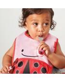 skip hop sztućce dla dziecka biedronka
