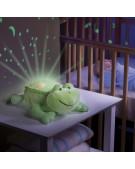 żaba projektor summer infant