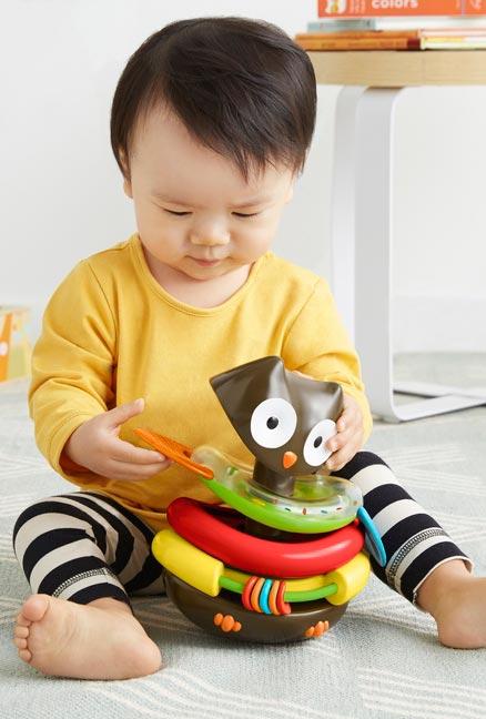 Zabawki dla dzieci Bibabu.pl