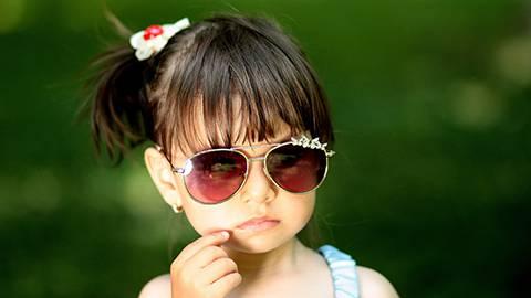 Na prezent dla dziecka w wieku 2-3 lata