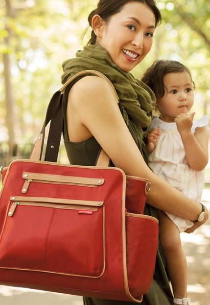 Wyprawka-dla-dziecka
